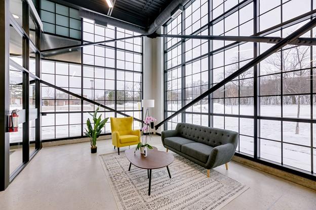 Location Spotlight: Venture X Oakville Focuses on A Strong Community